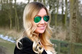 Why Large Numbers Of Users Prefer Ray Ban Sunglasses?