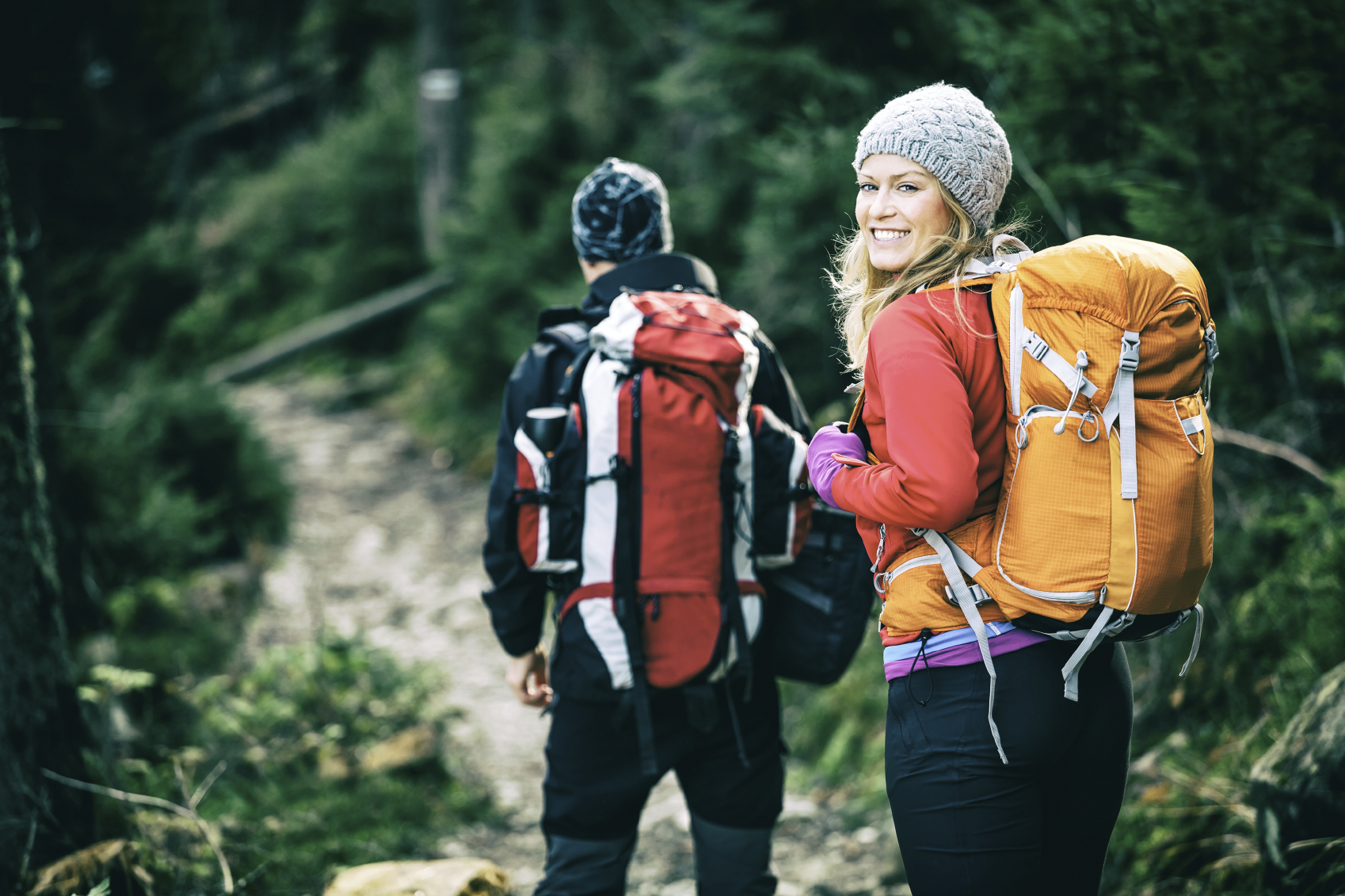 Outdoor Clothing Essentials You Need To Own
