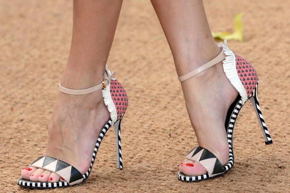 Tips For Buying Heels