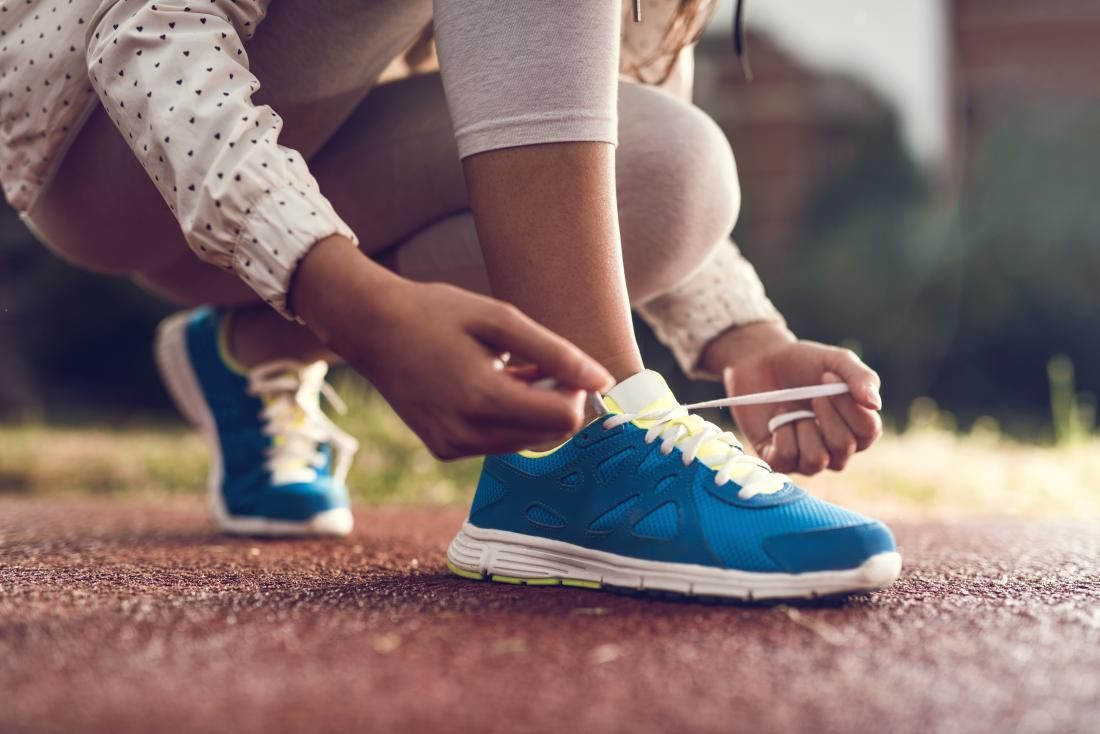 Is Mindful Running For You