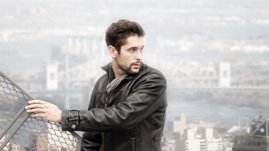 Vital Tips For Choosing Men's Luxury Jackets & Coats