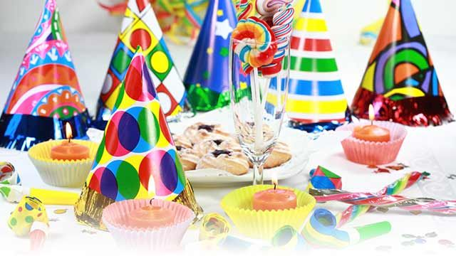 Racing Themed Party Supplies Uk - Party Supplies