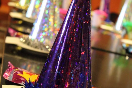 How To Affordably Stock Your Supply Of Party Accessories