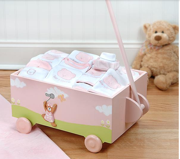 Looking For Baby-Friendly Gift Toys? Get It From Toy Wholesale Suppliers