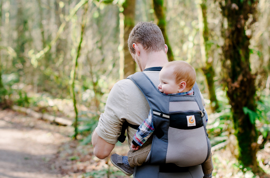 How To Buy The Best Baby Carrier Online And The Features To Check Out?