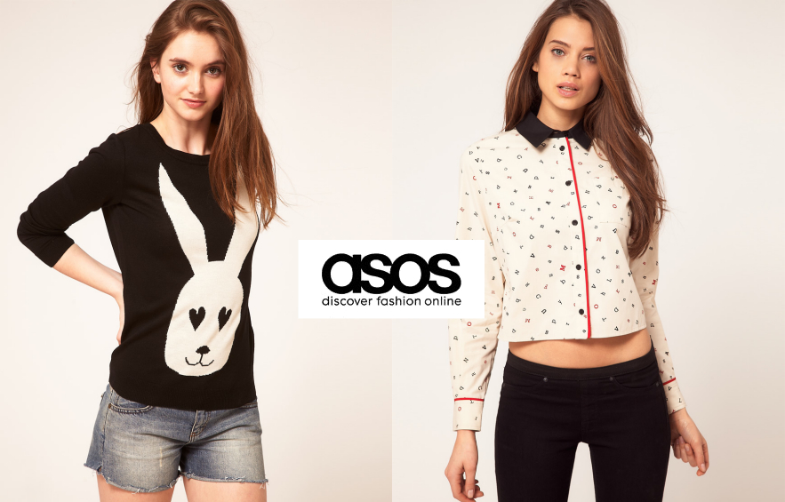 A Guide To Getting Great Deals With ASOS