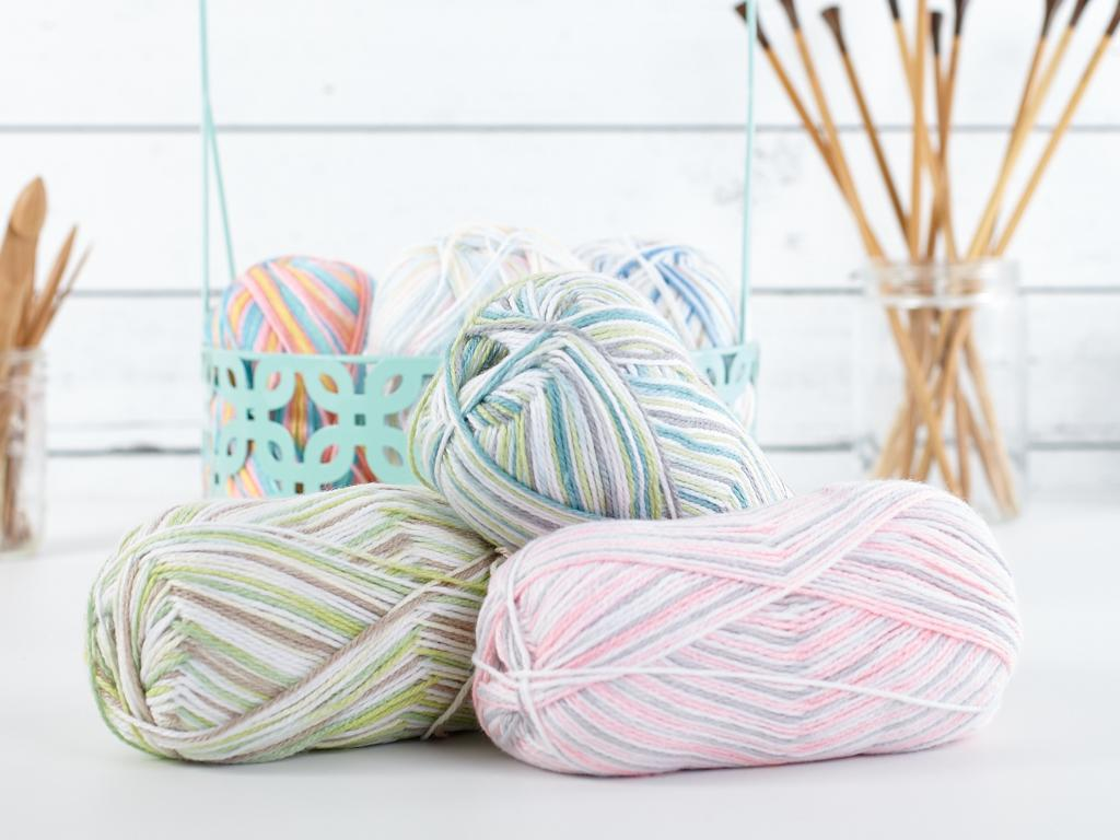 Here Is A List Of Some Of The Wonderful Uses Of Wool