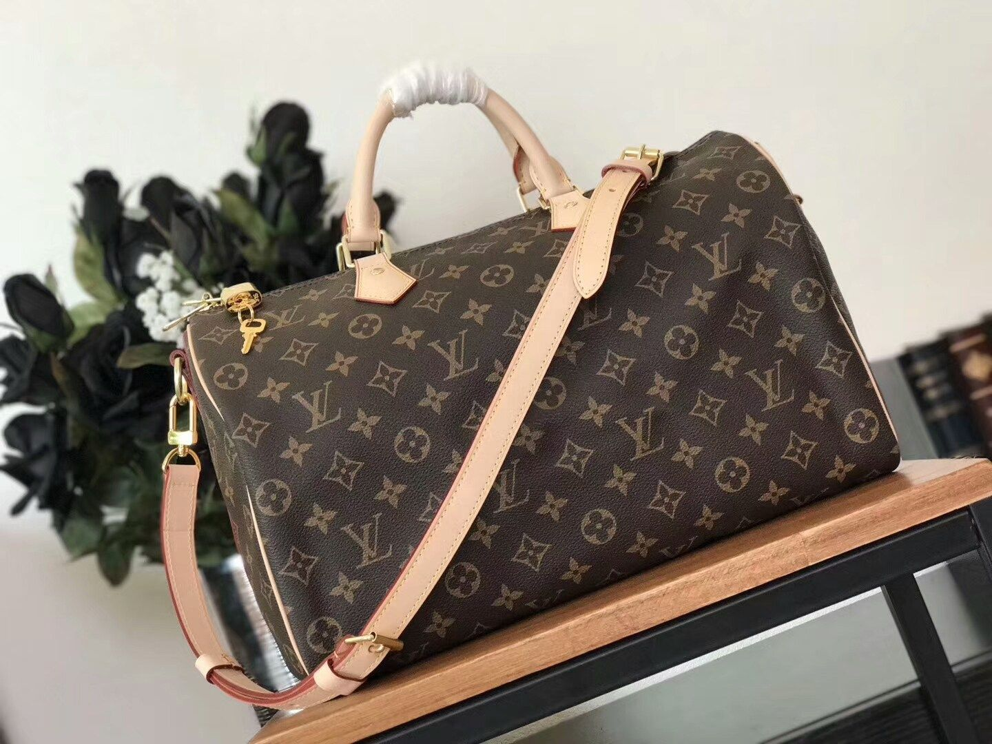 Replica Louis Vuitton Handbags
