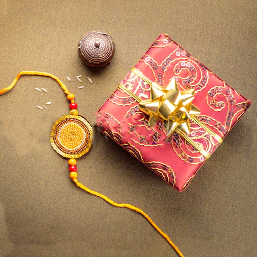 7 Unique Raksha Bandhan Gift Ideas