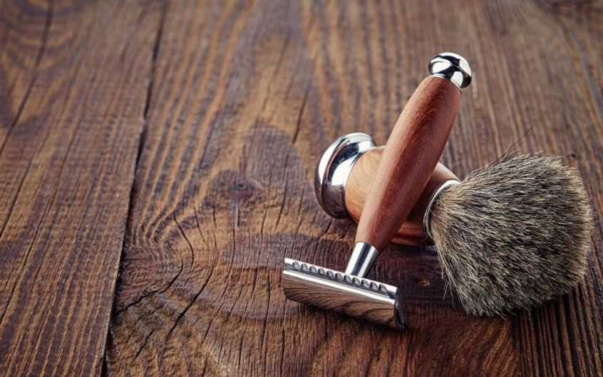 How To Choose A Double Edge Razor?