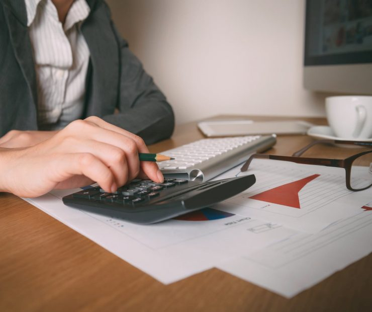 Why Do Businesses Hire Certified Accountants?