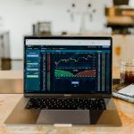 Key Steps To Fulfill Your Dream At Trading