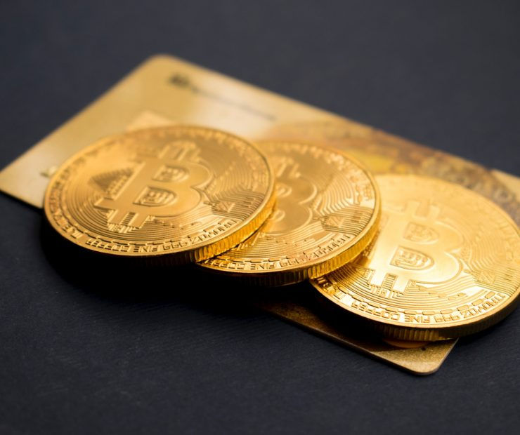 U.S. Money Reserve Explains How To Save Effectively Using Gold