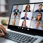 4 Virtual Event Tips That Help You Stand Out