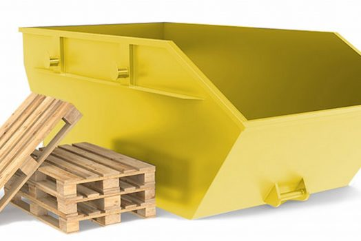 How Can Skips Reduce Garbage Management Stress?